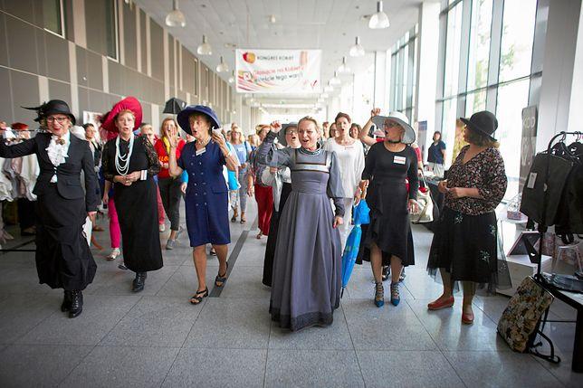 X Kongres Kobiet