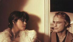 """Międzynarodowy Dzień Seksu. Filmy, przy których """"50 twarzy Greya"""" to bajka dla grzecznych dzieci"""