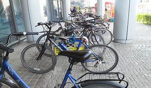 Wkrótce rusza miejska rywalizacja rowerowa. Gdynianie i gdańszczanie pojadą dla Trójmiasta