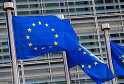 Spory na linii Polska-KE. Unia Europejska nałoży nowe kary?