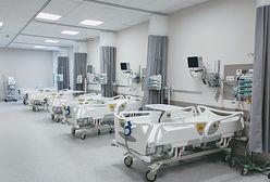 Żywiec. Nowy oddział w szpitalu. Kto znajdzie w nim pomoc?