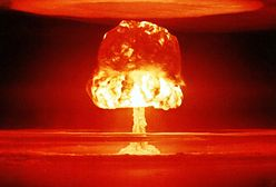 Czarnobyl i Fukushima to przy nich pestka. Groźne radioaktywne wyspy