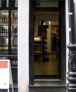 Zmniejszyć liczbę sklepów z alkoholem w Poznaniu? Komisja bezpieczeństwa jest za
