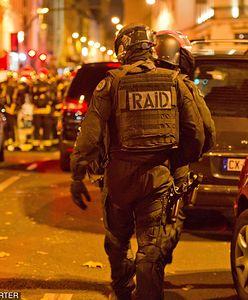 """Francja: planował zamach na przedszkole. """"Jestem duchowym synem Mohammeda Meraha"""""""
