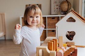 Atesty i certyfikaty - oto czym się kierować podczas zakupów w sklepie dla dzieci