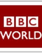BBC nie dało widzom szans