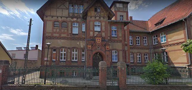 Koronawirus w Polsce. Zakażona pielęgniarka we Wschowie?