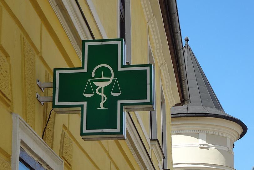 Śląskie. W województwie przeciwko Covid-19 można się zaszczepić m.in. w ponad 50 ogólnodostępnych aptekach.