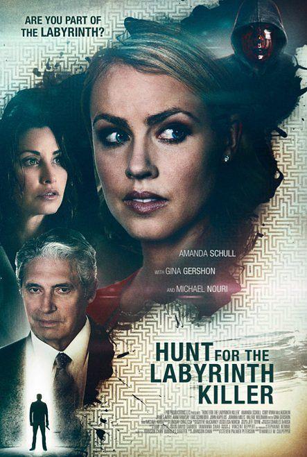"""""""Labirynt zbrodni"""": odkryj prawdę o seryjnym mordercy w nowym filmie na kanale WP. Premiera 25 sierpnia [ZWIASTUN]"""