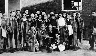 70 lat temu Himmler wydał rozkaz o utworzeniu KL Warschau