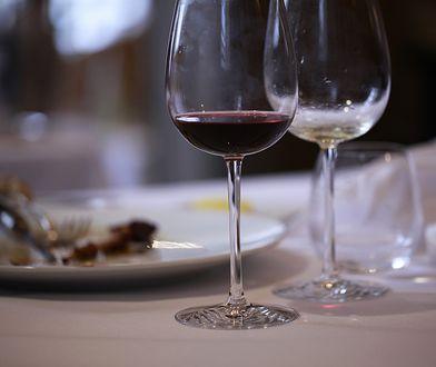 Powoli Polacy przekonują się do win bezalkoholowych