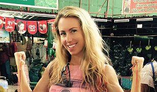 Blogerka zrezygnowała z depilacji. Twierdzi, że zaoszczędziła... 4 tys. dolarów
