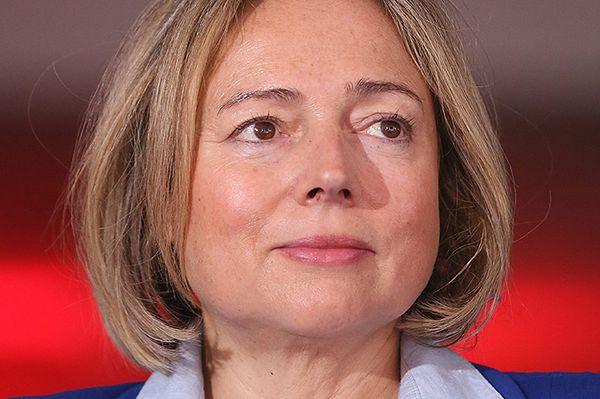 Wanda Nowicka: znaczna część księży uważa, że dzieci prowokują