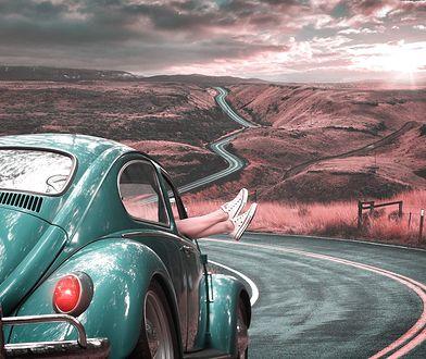 Ile będzie kosztować ubezpieczenie samochodu w 2019 roku?