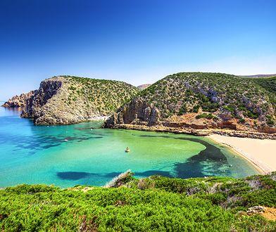 Porto Cervo na Sardynii to najbardziej wykwintny kurort na wyspie