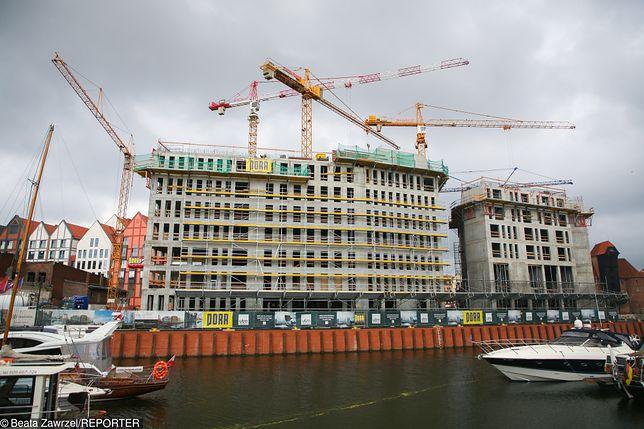 Gdańsk da mieszkanie i pracę. Wystarczy wrócić do Polski