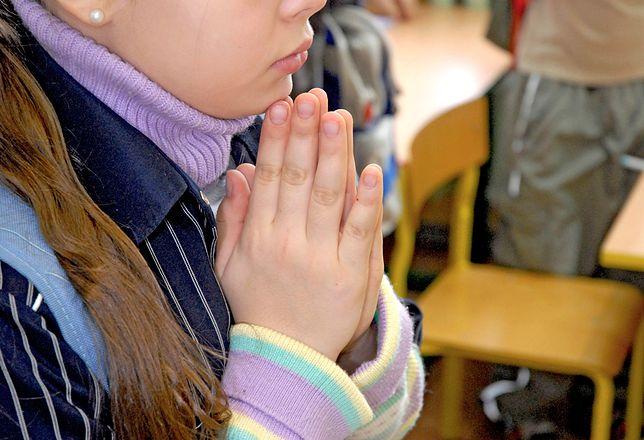 Zmiany w szkołach w Tuszowie Narodowym