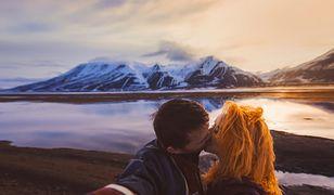 Spitsbergen – zimno i intrygująco