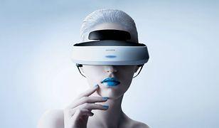 PlayStation VR w Europie, czyli jak poczułem się klientem gorszej jakości. Po raz kolejny
