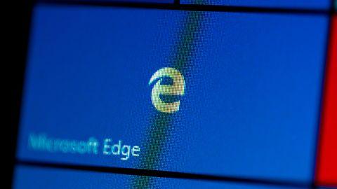 Microsoft Edge z silnikiem Chromium jest coraz mniej tajemniczy. Oto, jak wygląda interfejs