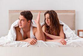 Aseksualność - orientacja seksualna, awersja seksualna