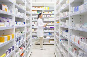 Sulpiryd  – skład leku, dawkowanie, skutki uboczne, opinie