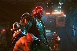 Cyberpunk 2077 z powrotem na PS Store? Sony postawiło warunki