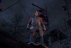 Dying Light 2 prawie skończone. Wkrótce poznamy datę premiery