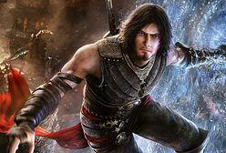 Wiele lat czekania! Nowy Prince of Persia nadchodzi - są pierwsze przecieki
