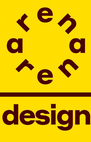 5 powodów, by odwiedzić targi ARENA DESIGN