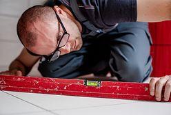 Remont podłogi: jak się do tego zabrać?