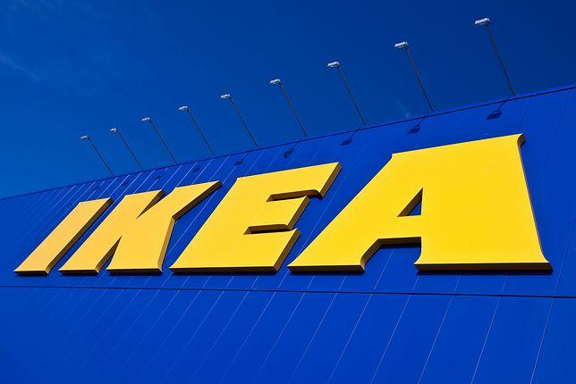 IKEA otwiera nowy sklep w Warszawie. Będzie dużo mniejszy