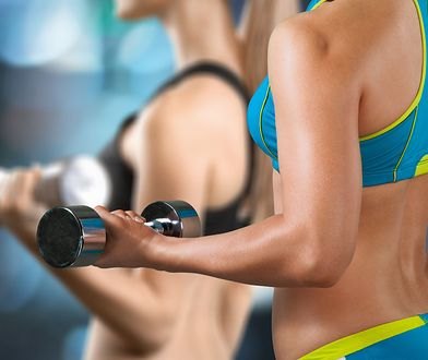Przedtreningówka nie tylko doda energii przed planowanymi ćwiczeniami, ale również przyspieszy regenerację mięśni.