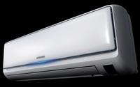 Jaki wybrać klimatyzator do domu?