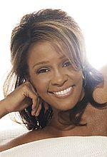 Kevin Costner pożegna Whitney Houston