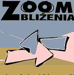 Zbliżają się… Zoom-Zbliżenia 2008