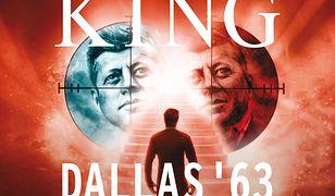 Dallas 63 - CD