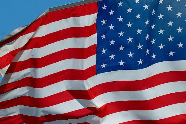 Rosyjskie MSZ zaniepokojone amerykańskim tłumaczeniem śmierci chłopca chłopca adoptowanego w USA