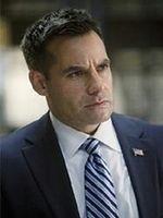 """Nathan z """"Herosów"""" wrogiem agenta Coulsona"""