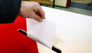 Zdaniem ekspertów zmiany szykowane przez PiS mogą doprowadzić do paraliżu najbliższego głosowania.