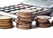 GUS: wynik finansowy netto przedsiębiorstw w 2012 spadł o 21 proc. rdr