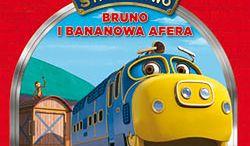 Bruno i bananowa afera
