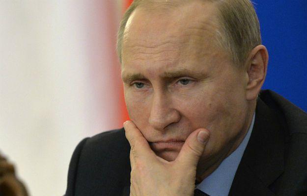 Ekspertka: zniknięcie Putina może być zabiegiem politycznym