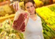 Czas odstawić mięso!