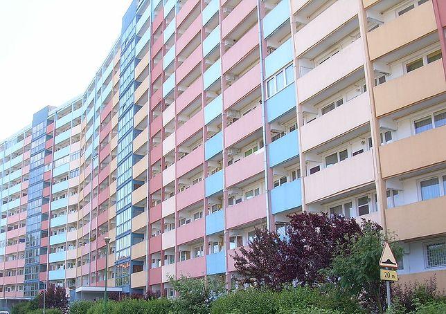 Nowe przepisy mają poprawić sytuację osób mieszkających w mieszkaniach spółdzielczych.