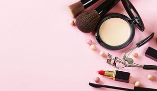 Zapach i wygląd kosmetyków jest ważny również dla naszego samopoczucia