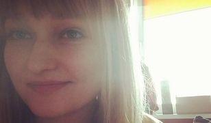 Młoda mama do Gowina: Mam 1600 zł na macierzyńskim, zamienimy się?