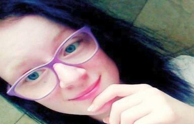 Nadal nie znaleziono 16-letniej Eweliny Kardacz!