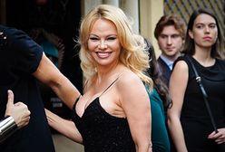 Pamela Anderson o swojej diecie. Zdradziła, co wyeliminowała ze swojego jadłospisu