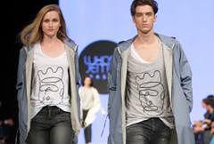 Co nas zachwyciło podczas Fashion Week Poland?